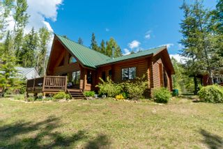 Photo 64: Lot 2 Queest Bay: Anstey Arm House for sale (Shuswap Lake)  : MLS®# 10232240