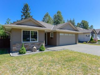 Photo 28: 2086 Lambert Dr in COURTENAY: CV Courtenay City House for sale (Comox Valley)  : MLS®# 813278