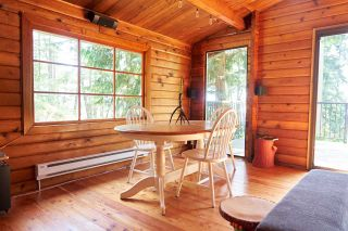 Photo 6: 261 ESPLANADE Road: Keats Island House for sale (Sunshine Coast)  : MLS®# R2463162