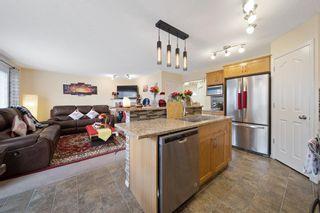 Photo 6: 146 Cranfield Crescent SE in Calgary: Cranston Detached for sale : MLS®# A1095687