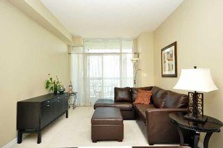 Photo 5: 13 1359 E Rathburn Road in Mississauga: Rathwood Condo for sale : MLS®# W2875628