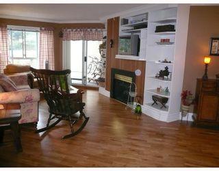 Photo 2: 123 8655 JONES Road in Richmond: Brighouse South Condo for sale : MLS®# V746874