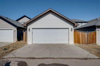 Photo 29: 14119 147 Avenue in Edmonton: Zone 27 House for sale : MLS®# E4233770