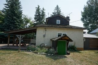 Photo 4: For Sale: 117 Noble Street, Barons, T0L 0G0 - A1043665