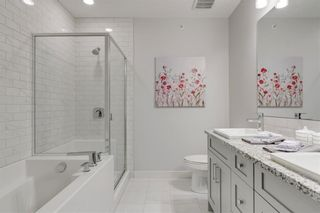 Photo 18: 3401 450 Sage Valley Drive NW in Calgary: Sage Hill Apartment for sale : MLS®# A1114732