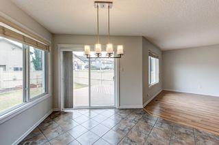 Photo 11: 4608 162A Avenue in Edmonton: Zone 03 House for sale : MLS®# E4255114