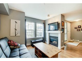 Photo 5: # 14 7077 EDMONDS ST in Burnaby: Highgate Condo for sale (Burnaby South)  : MLS®# V1056357