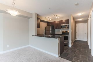 Photo 14: 3104 625 Glenbow Drive: Cochrane Apartment for sale : MLS®# A1124973