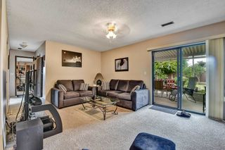 Photo 15: 8511 151A Street in Surrey: Bear Creek Green Timbers House for sale : MLS®# R2609514