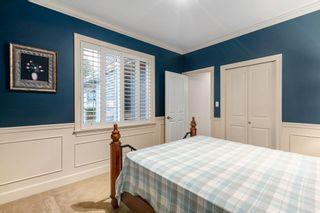 Photo 27: 3610 DEVONSHIRE Drive in Surrey: Morgan Creek House for sale (South Surrey White Rock)  : MLS®# R2612406