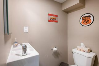 Photo 26: 131 Queensland Circle SE in Calgary: Queensland Detached for sale : MLS®# A1148253
