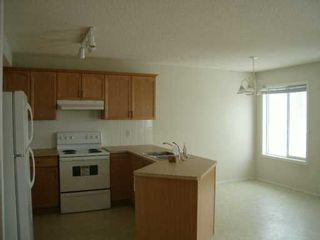 Photo 5:  in CALGARY: Saddleridge Residential Detached Single Family for sale (Calgary)  : MLS®# C3255306