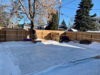 Photo 17: 140 16th Street SW in Portage la Prairie: House for sale : MLS®# 202103101