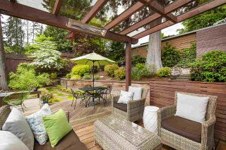 Photo 23: 1919 BANBURY Road in North Vancouver: Deep Cove House for sale : MLS®# R2457460
