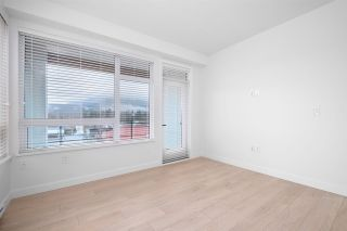 """Photo 8: 315 3038 ST. GEORGE Street in Port Moody: Port Moody Centre Condo for sale in """"GEORGE BY MARCON"""" : MLS®# R2555633"""