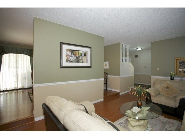 Photo 5: Photos: 9585 155TH Street in Surrey: Fleetwood Tynehead House for sale : MLS®# F1449760