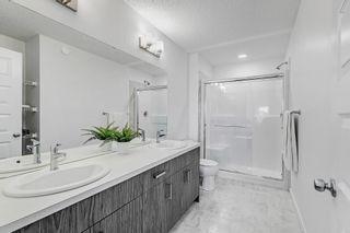 Photo 29: 17496 77 Street in Edmonton: Zone 28 House for sale : MLS®# E4248254
