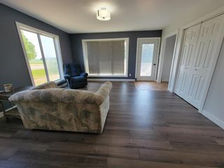 Photo 10: 2182 PR 200 Road in St Adolphe: R07 Residential for sale : MLS®# 202120028
