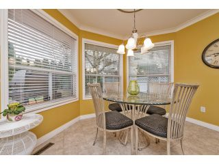 """Photo 18: 32278 ROGERS Avenue in Abbotsford: Abbotsford West House for sale in """"Fairfield Estates"""" : MLS®# F1433506"""