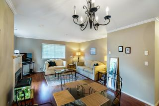 Photo 7: 101 2375 SHAUGHNESSY Street in Port Coquitlam: Central Pt Coquitlam Condo for sale : MLS®# R2623065