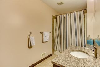 Photo 42: 829 AUBURN BAY Boulevard SE in Calgary: Auburn Bay House for sale : MLS®# C4187520