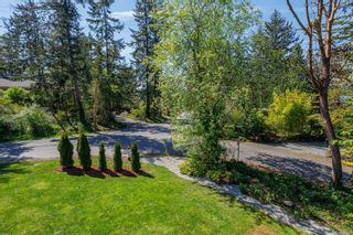 Photo 31: 10952 Madrona Dr in : NS Deep Cove House for sale (North Saanich)  : MLS®# 873025