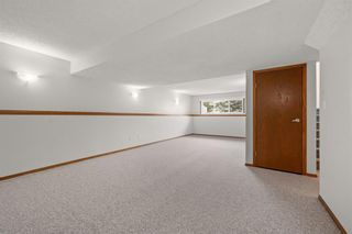 Photo 22: 433 6 Street: Irricana Detached for sale : MLS®# A1121874