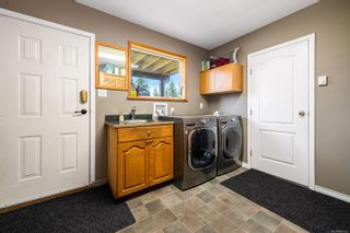 Photo 27: 1869 Fern Rd in : CV Courtenay North House for sale (Comox Valley)  : MLS®# 881523