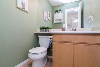 Photo 16: 236 Fernbank Avenue in Winnipeg: Riverbend Residential for sale (4E)  : MLS®# 202111424