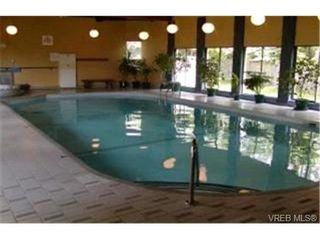 Photo 6:  in VICTORIA: Vi James Bay Condo for sale (Victoria)  : MLS®# 371788