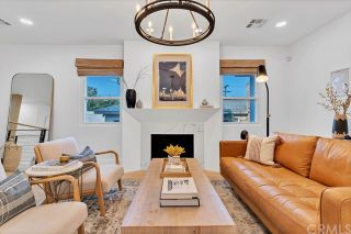 Photo 16: House for sale : 4 bedrooms : 425 Manitoba Street in Playa del Rey