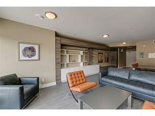 "Photo 13: 306 6011 NO 1 Road in Richmond: Terra Nova Condo for sale in """"Terra West Square"" in Terra Nova"" : MLS®# V1080357"