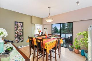 Photo 17:  in : SE Maplewood House for sale (Saanich East)  : MLS®# 859834