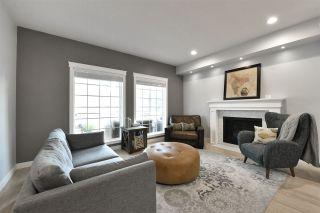 Photo 7: 9616 100A Street in Edmonton: Zone 12 House for sale : MLS®# E4225933