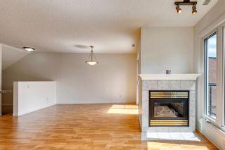 Photo 5: 204 10105 95 Street in Edmonton: Zone 13 Townhouse for sale : MLS®# E4246553
