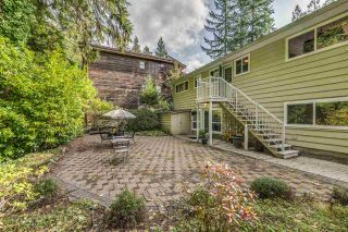 Photo 24: 990 CANYON Boulevard in North Vancouver: Canyon Heights NV House for sale : MLS®# R2541619