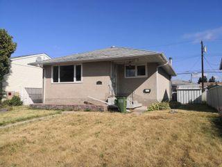 Photo 1: 6324 132 Avenue in Edmonton: Zone 02 House for sale : MLS®# E4261377