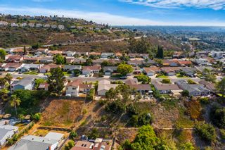 Photo 43: House for sale : 4 bedrooms : 6380 Amberly Street in San Diego