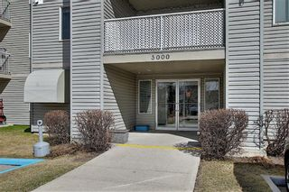 Photo 3: 3212 604 8 Street SW: Airdrie Apartment for sale : MLS®# A1090044