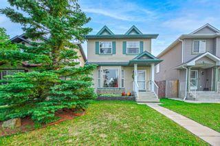Photo 31: 140 Taravista Crescent NE in Calgary: Taradale Detached for sale : MLS®# A1134160