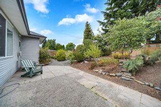 Photo 20: 2668 Jasmine Pl in : Na Diver Lake House for sale (Nanaimo)  : MLS®# 884279