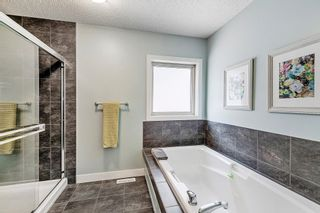 Photo 33: 808 ARMITAGE Wynd in Edmonton: Zone 56 House for sale : MLS®# E4259100