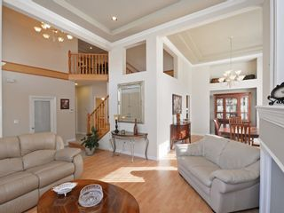 Photo 4: 2508 CONGO Crescent in Port Coquitlam: Riverwood House for sale : MLS®# R2286721
