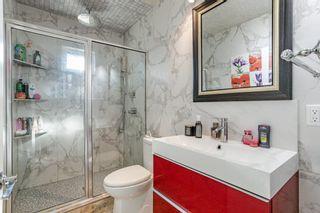 Photo 17: 12219 123 Street in Edmonton: Zone 04 House for sale : MLS®# E4258831