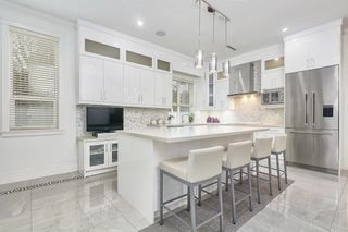 Photo 13: 11871 AZTEC Street in Richmond: East Cambie House for sale : MLS®# R2618686