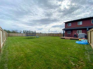 Photo 18: 8311 88 Street in Fort St. John: Fort St. John - City SE 1/2 Duplex for sale (Fort St. John (Zone 60))  : MLS®# R2480271