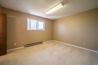 Photo 4: 2146 Carmen Rd in : Na Central Nanaimo House for sale (Nanaimo)  : MLS®# 883498