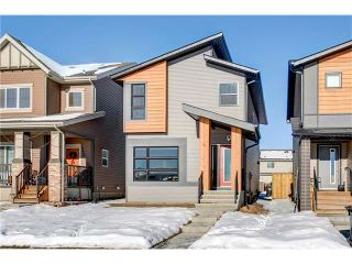 Photo 1: Copperfield Southeast Calgary Realtor Steven Hill of Sotheby's International Realty Canada Sold Southeast Calgary Home