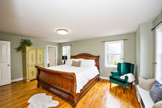 Photo 21: 88 Whitney Maurice Drive in Enfield: 105-East Hants/Colchester West Residential for sale (Halifax-Dartmouth)  : MLS®# 202008119