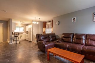 Photo 4: 6 555 Rockland Rd in : CR Campbell River South Row/Townhouse for sale (Campbell River)  : MLS®# 878113